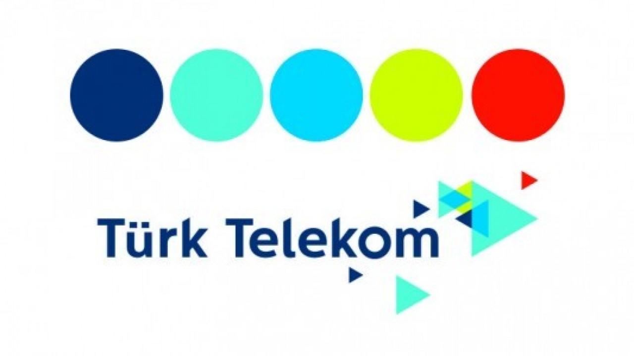 Türk Telekom, 232 binden fazla aboneye 495 bin liralık bedeli geri ödeyecek