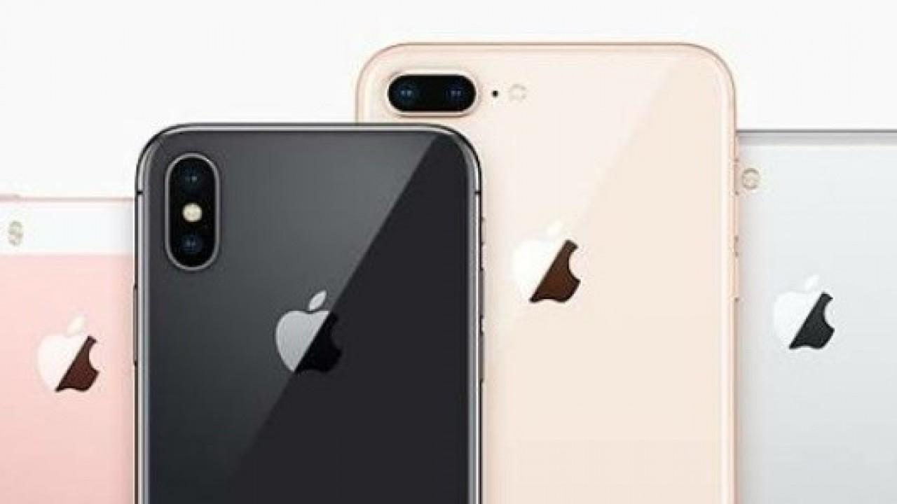 48537939b1059 Gürcistan (Batum'dan) Uygun Fiyatlı Telefon Nasıl Alınır? Güncel Fiyatlarla  Birlikte Detaylar