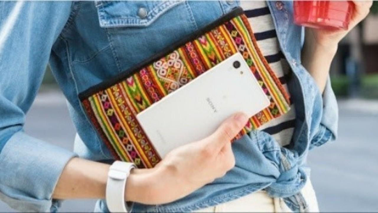 Sony Xperia ZG Compact, Tekrar Geekbench'te Ortaya Çıktı