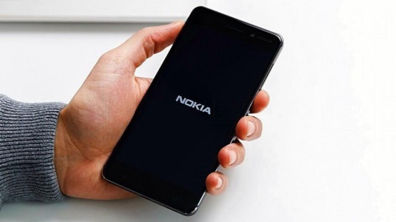 Nokia 8 için Android 8.0 Oreo güncellemesi başladı