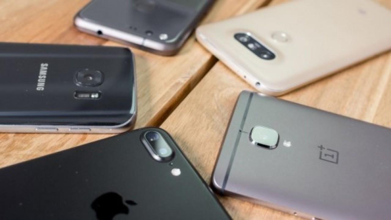 Akıllı telefonlara, yeniden zam yapılıyor