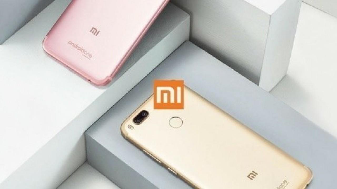 Xiaomi, 70 Milyonun Üzerinde Akıllı Telefon Satışı ile Rekor Kırdı