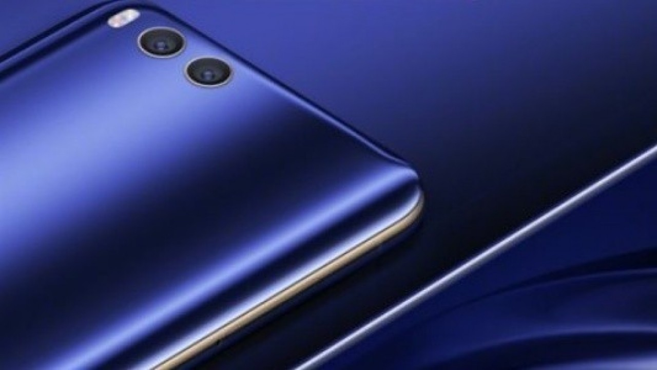 Xiaomi Mi 6'nın 4GB RAM Versiyonu Duyuruldu