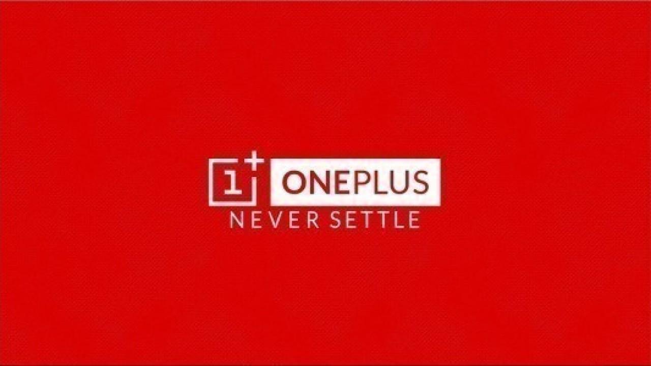 Yeni OnePlus'larda kablosuz şarj teknolojisi olacak mı?
