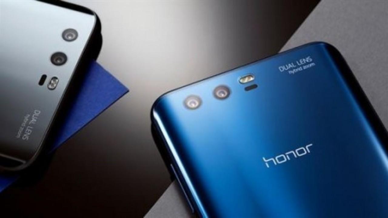 Huawei Honor 9 Lite çıkış tarihi belli oldu