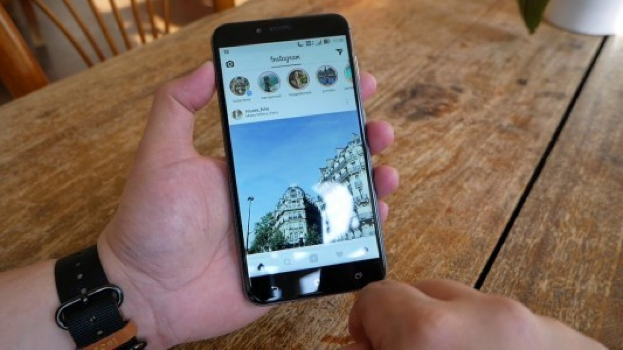 Asus ZenFone Max Plus (M1), Avrupa'da satışa çıkıyor
