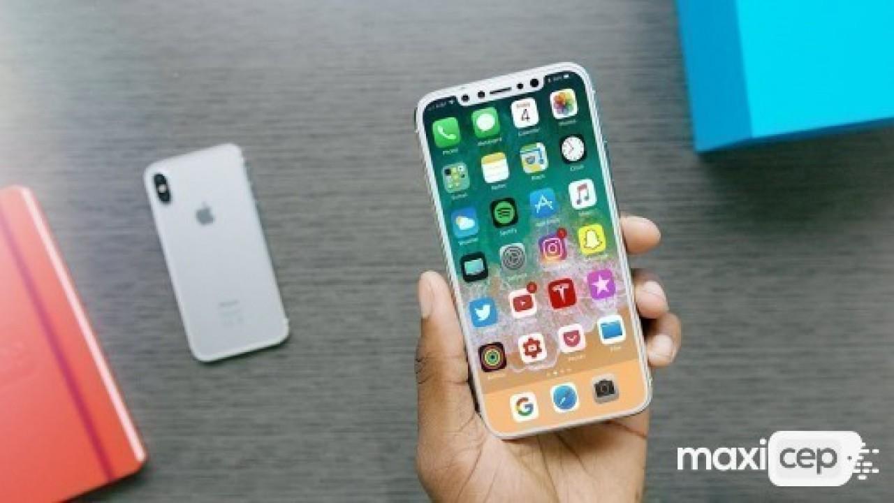 iOS 11.2 güncellemesini kolayca indirebilirsiniz
