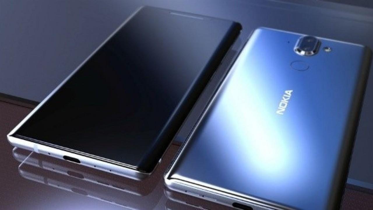 Nokia 9'un FCC Sertifikası, Cihazın Kilit Özelliklerini Ortaya Koyuyor