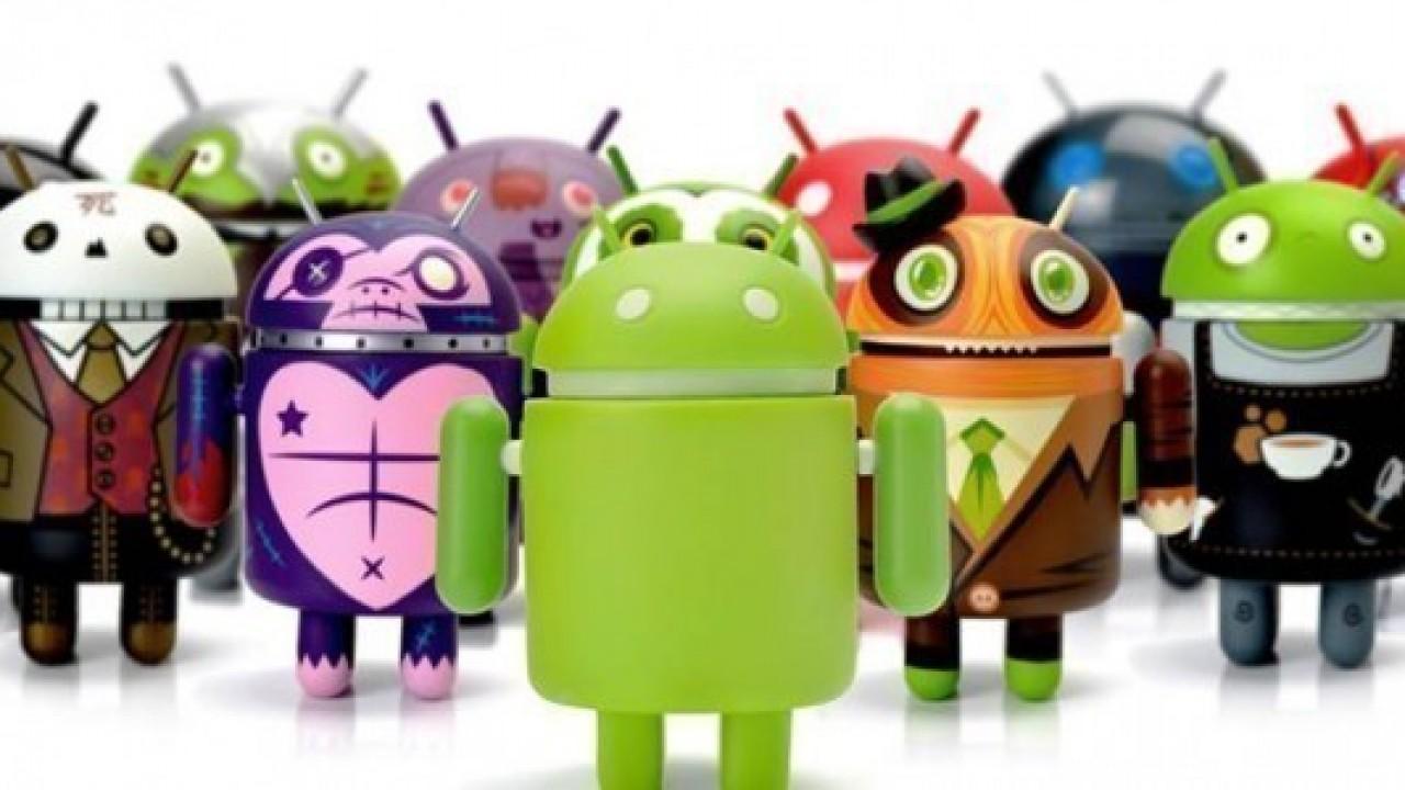 Android kullanıcıları, Loapi virüsü yüzünden telefonunuz yanabilir