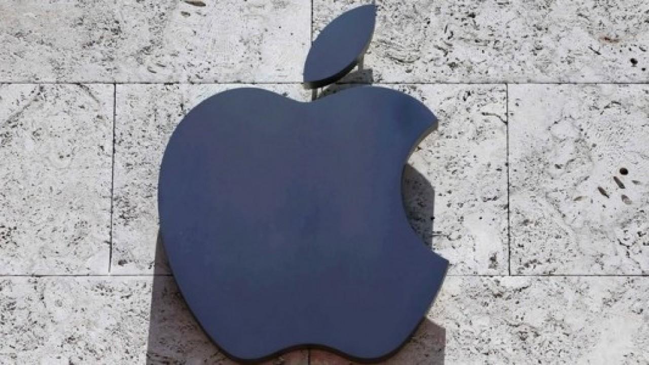 iOS 11.2.5 sürümünün ikinci betası yayınlandı