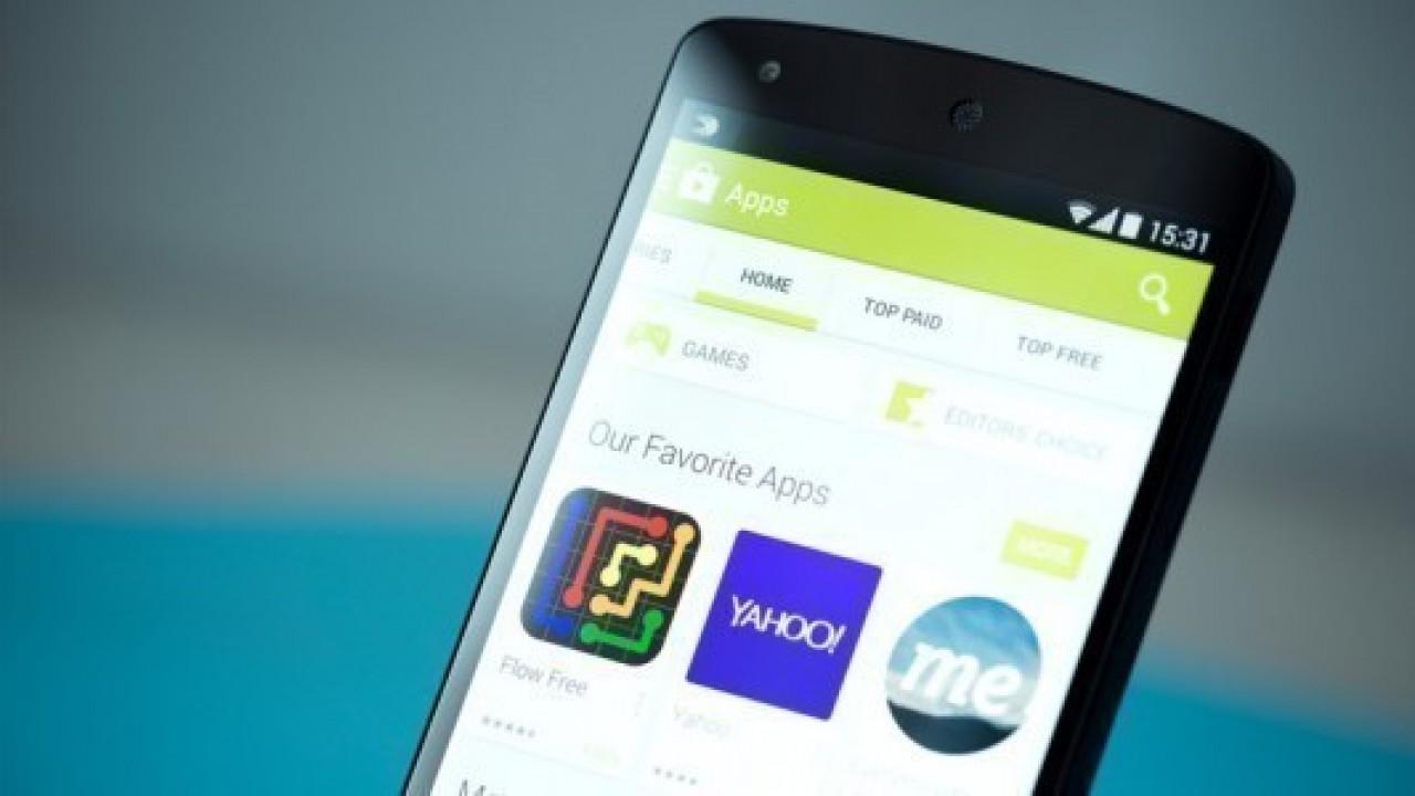 64-bit desteği sunmayan Android'li telefonlar çöp oluyor