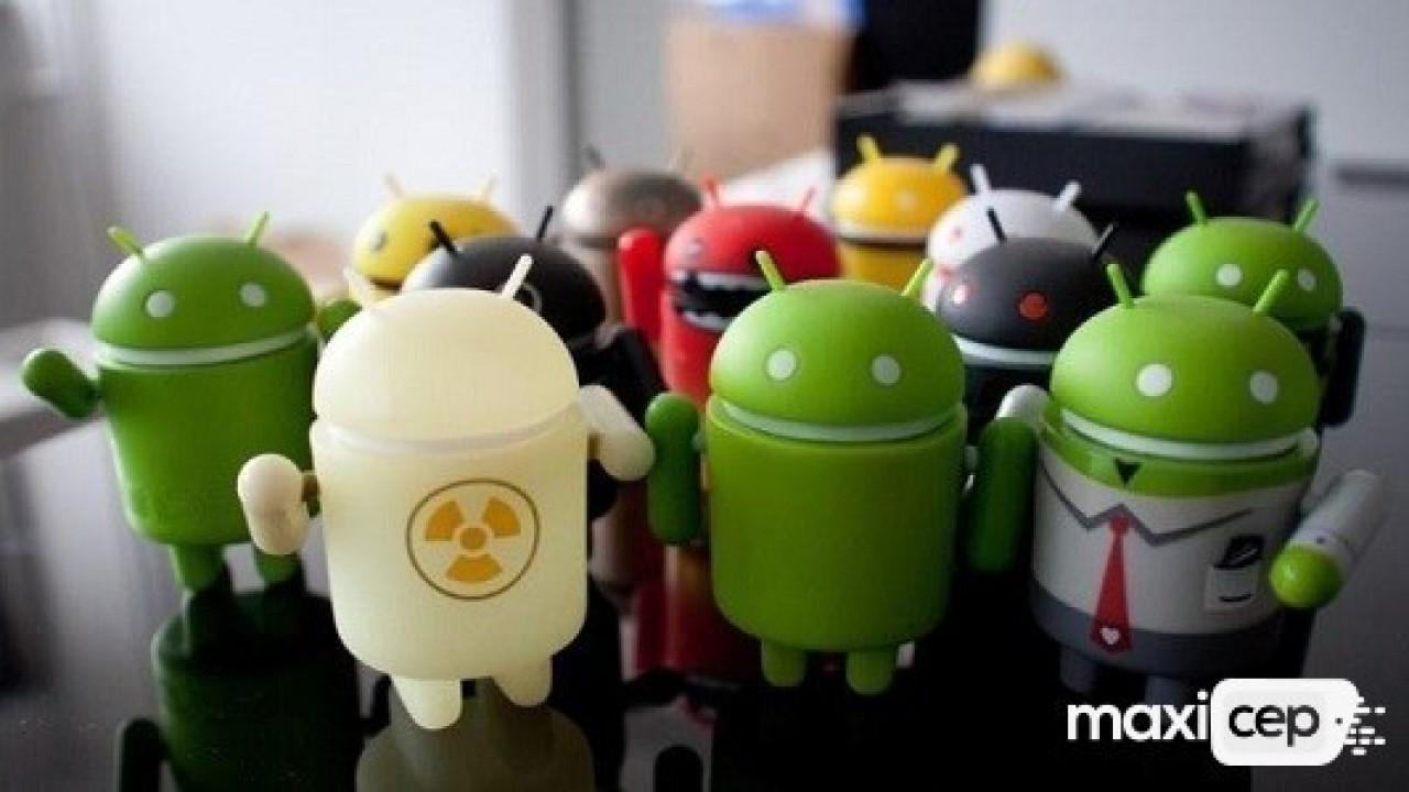 Google Android Oreo Sürümündeki Gelişmiş Güvenlik Önlemlerini Açıkladı