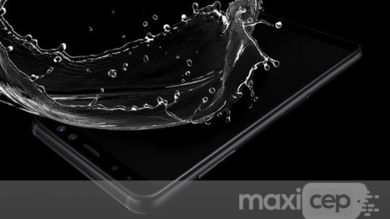 Samsung Galaxy A8 ve A8 + 2018 Yılının İlk Haftasında Piyasaya Çıkacak