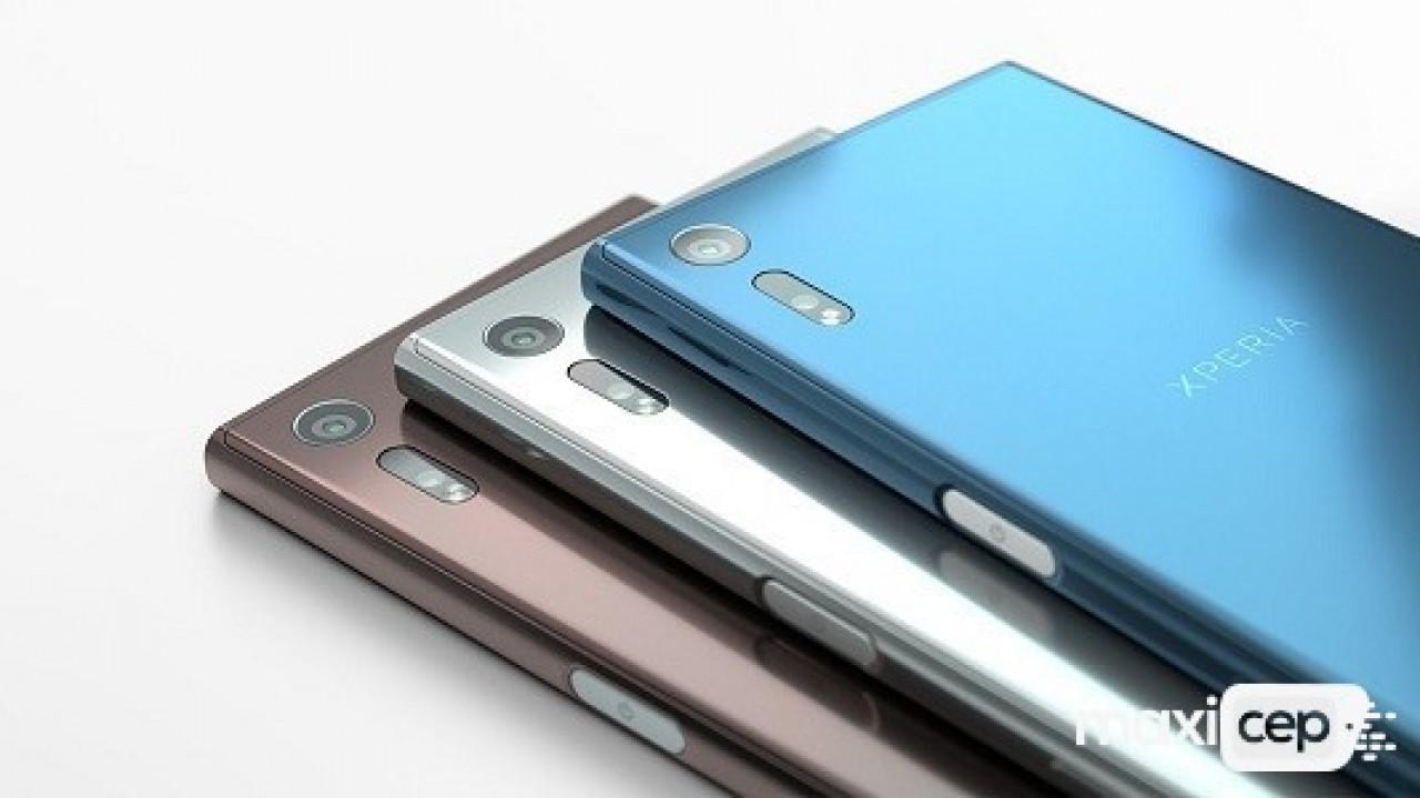 Sony H8266 Snapdragon 845 İle Geekbench'te Ortaya Çıktı