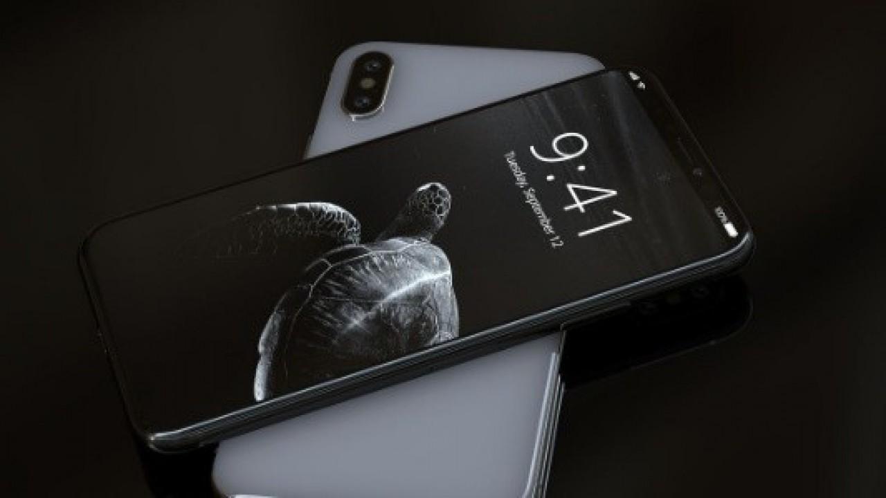 Apple iPhone X'in Müşteri Memnuniyeti, Yüksek Seviyelerde