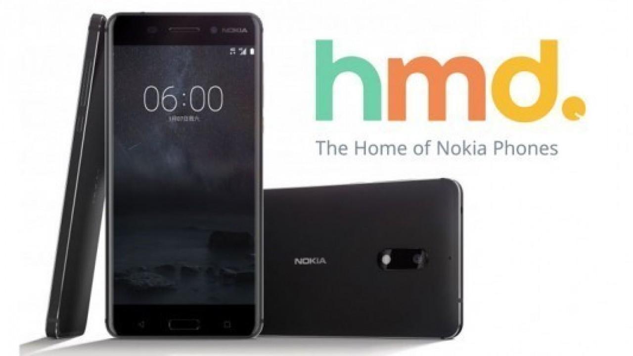 Android Go ile çalışan Nokia 1 geliyor
