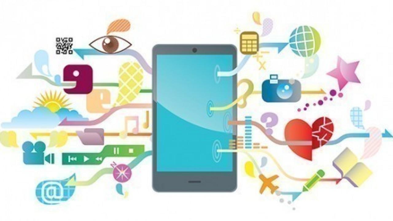 Mobil uygulamalardan, KDV alınmaya başlanılacak