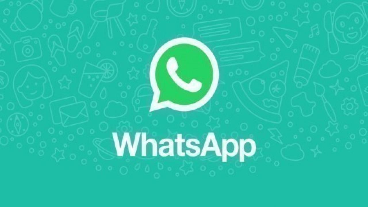 WhatsApp artık bu platformlarda çalışmayacak