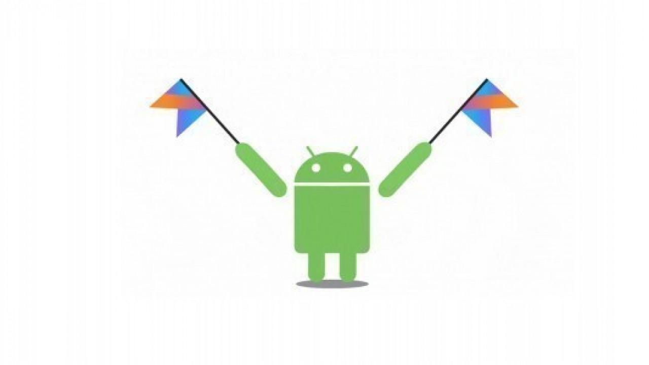 Android'de Kotlin, Java'ya olan desteğini kaybediyor