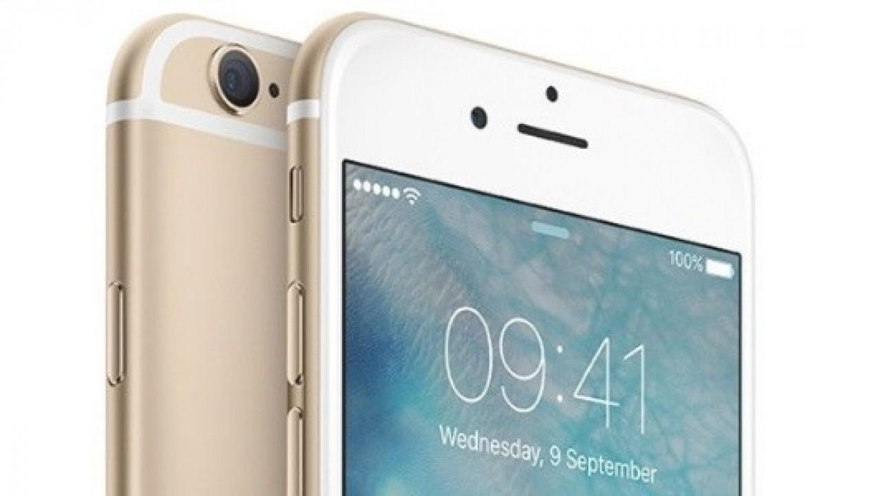 Apple, İşlemci Hızı Düşürülen iPhone'larda Hangi Özelliklerin Etkilendiğini Açıkladı