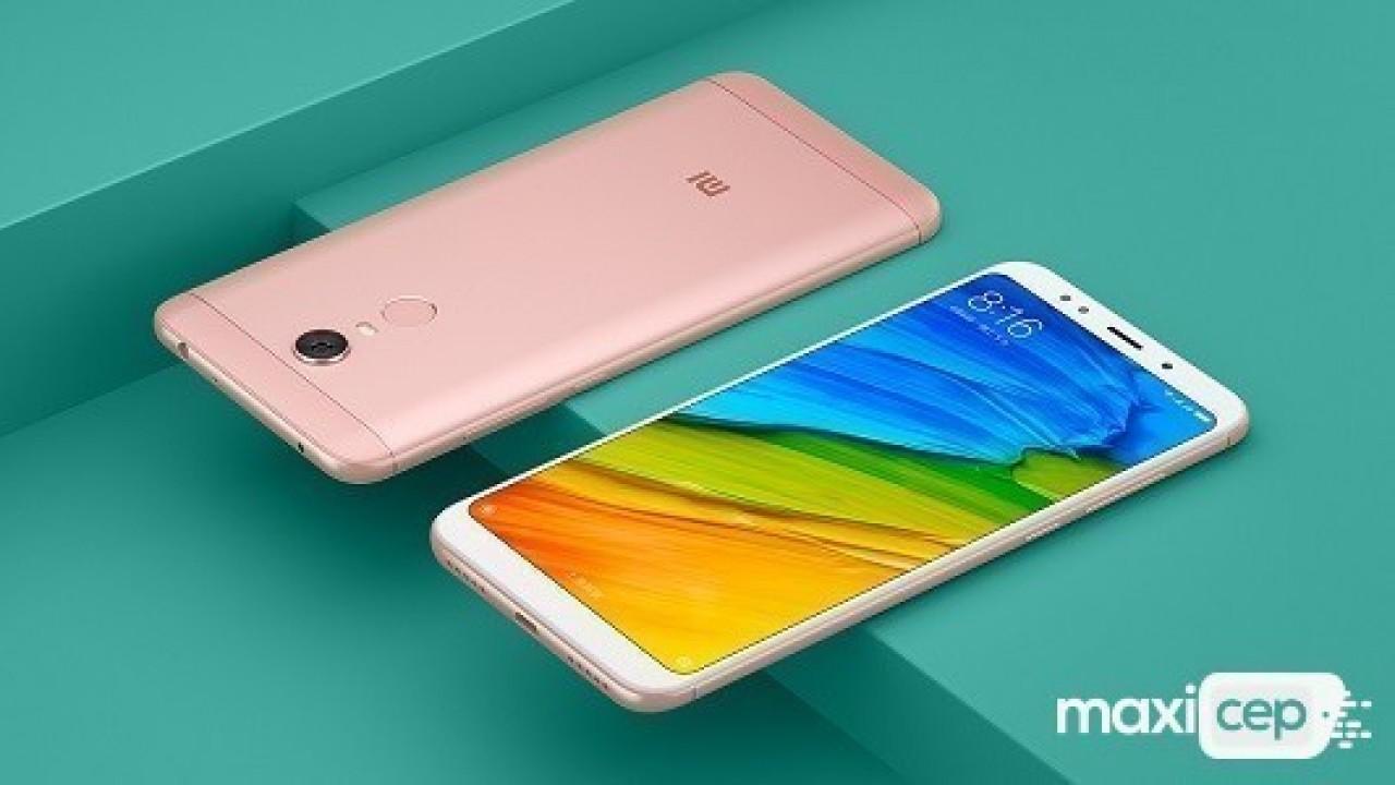 MIUI 9 Beta Güncellemesi İle Xiaomi Cihazları iPhone X Benzeri Özelliklere Kavuştu
