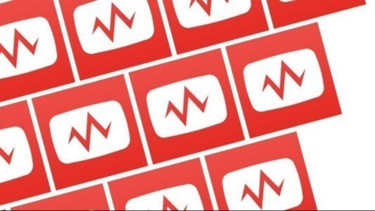 YouTube Remix, önümüzdeki yıl yayınına başlıyor