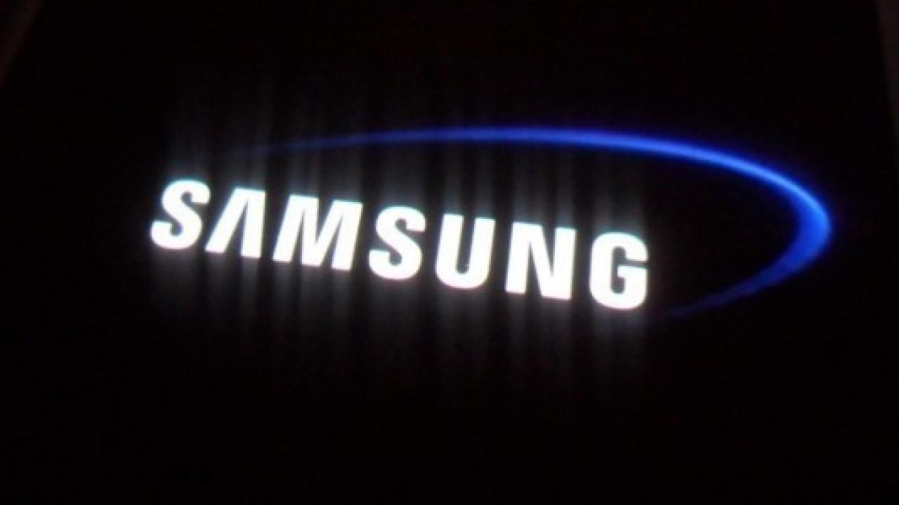 Samsung Galaxy S8'in resmi çıkış tarihi açıklaması MWC 2017'de yapılacak