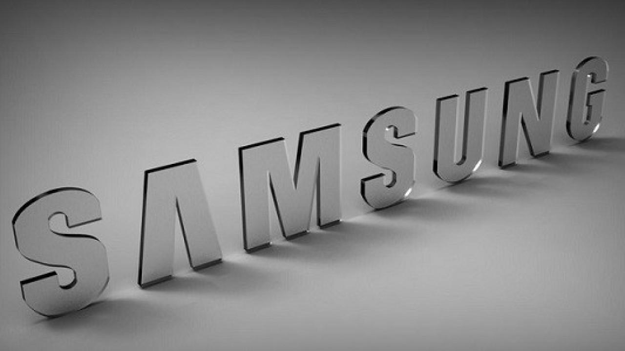 Galaxy S8, zırhlı kılıf içerisinde göründü