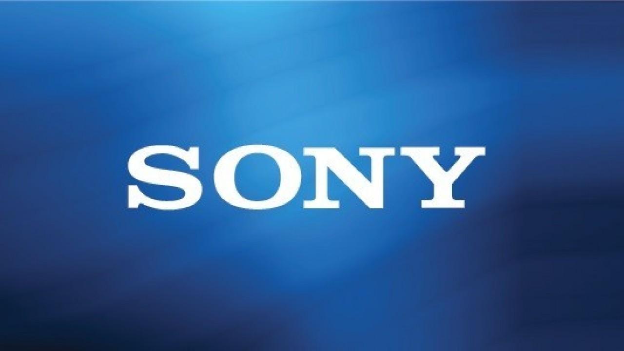 Sony Xperia XA1 akıllı telefon Avrupa pazarında satışa sunuluyor