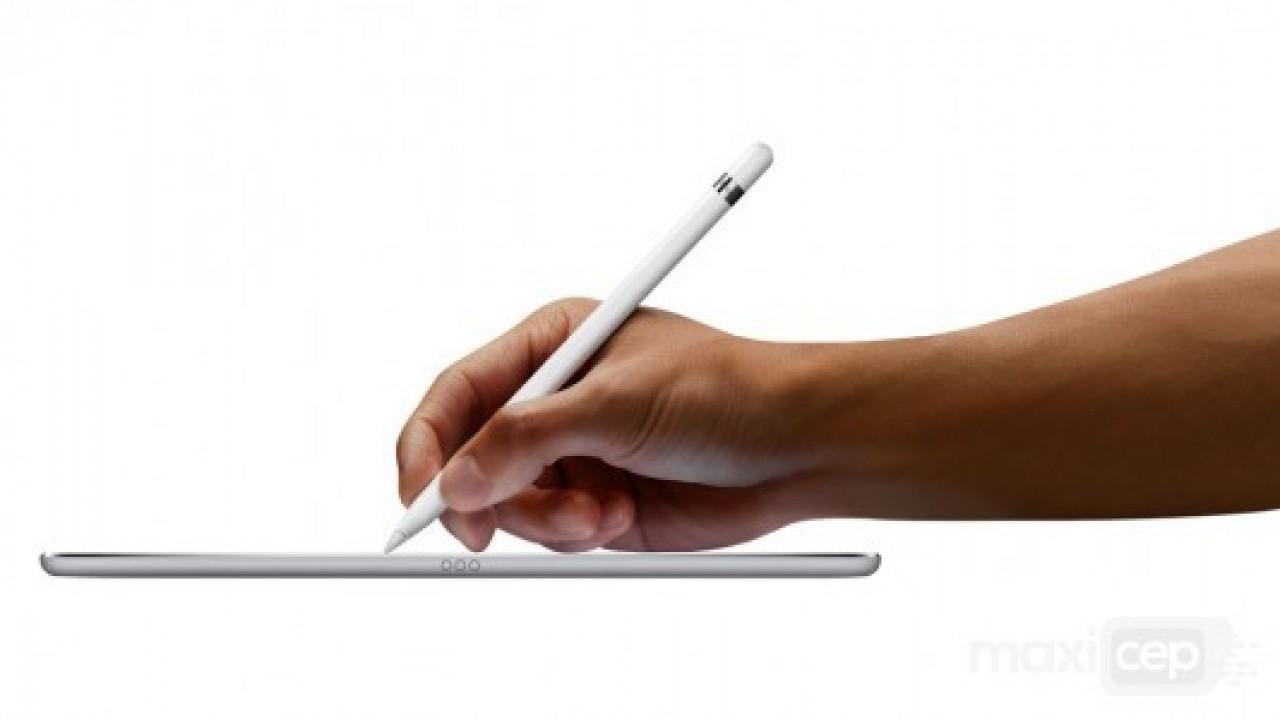 Apple, yeni iPad'ler üzerinde çalışıyor