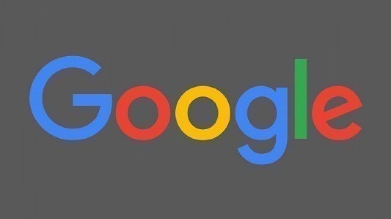 Google bu sene içerisinde Pixel 2 cihazını pazara sunacak