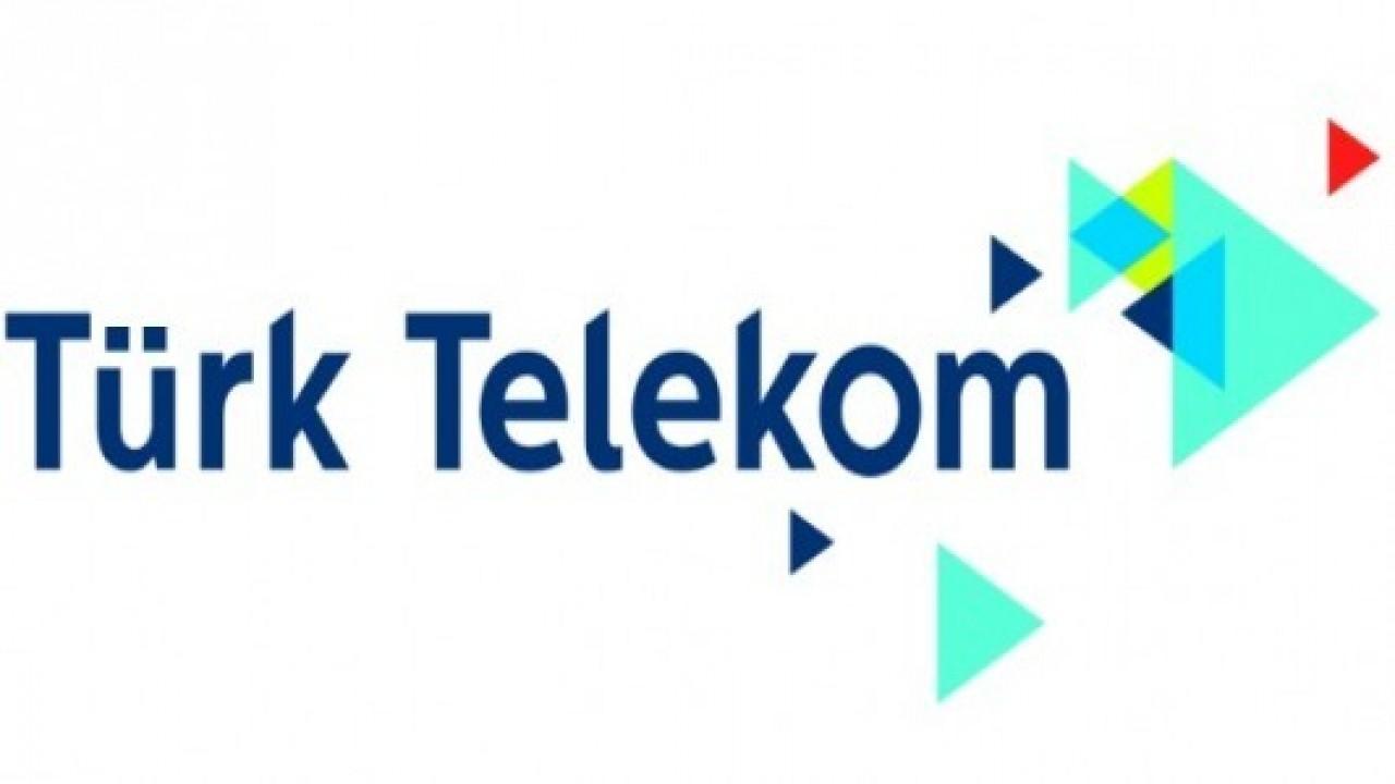 Türk Telekom, 4.5G LTE Aboneleri için Avantajlı Paketler Sunuyor
