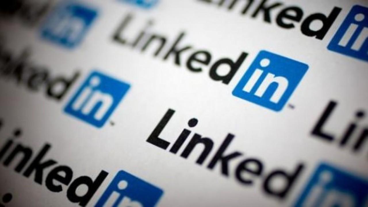 LinkedIn, 500 milyon barajını aştı