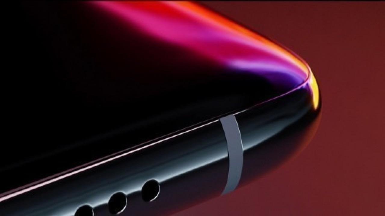 Xiaomi Mi 6'nın İlk Direk Satışı Dakikalar İçinde Tükendi, Bir Sonraki Satış 5 Mayıs'ta