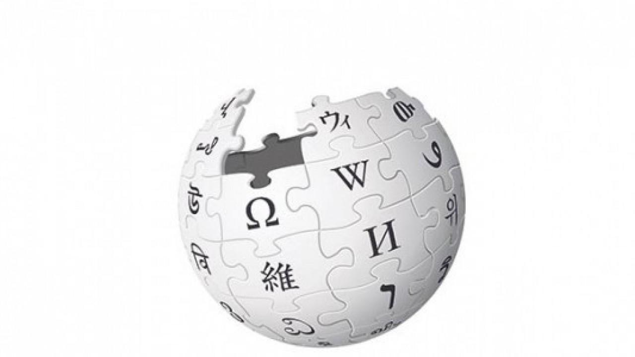 Wikipedia erişim engellendi, nasıl girilir?