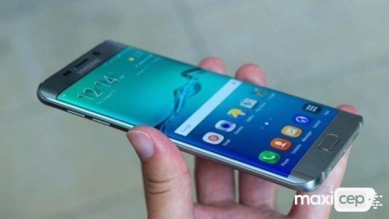 Samsung'un yenilenmiş Note 7'si, Note 7R sızdırıldı
