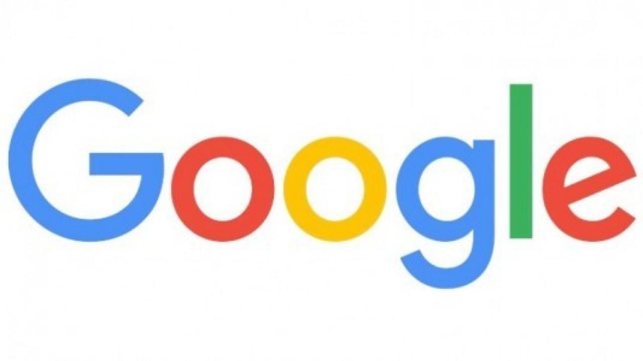 Anneler Günü 2017'de, Google tarafından unutulmadı