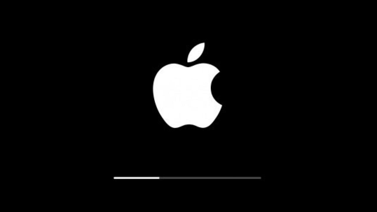 iOS 10.3.2 güncellemesi yayınlandı