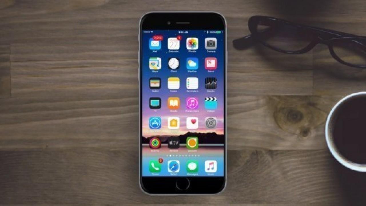iOS 10.3.3 Beta 1 geliştiricilere sunuldu