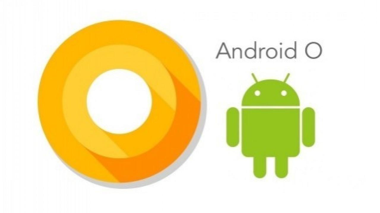 Android O, Pil Ömrünü Artıracak Yeni Bir Pil Menüsüne Sahip Olacak