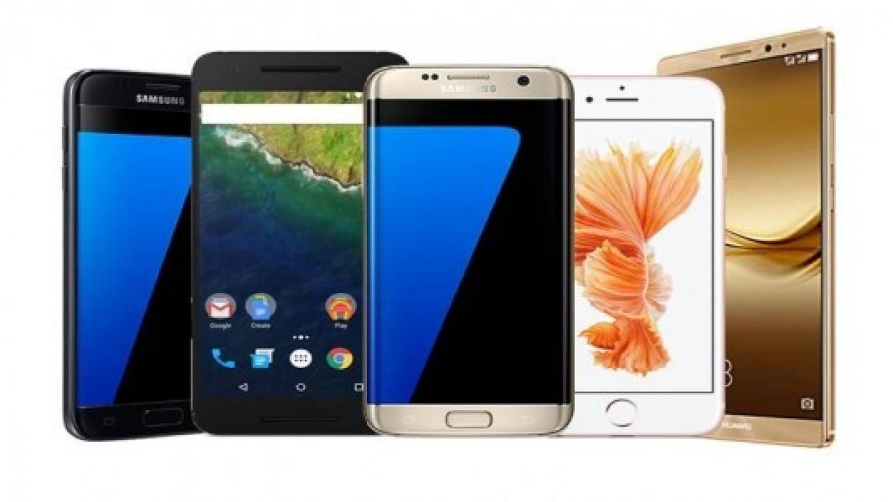 Akıllı cep telefonlarından beklenilen 4 farklı yenilik