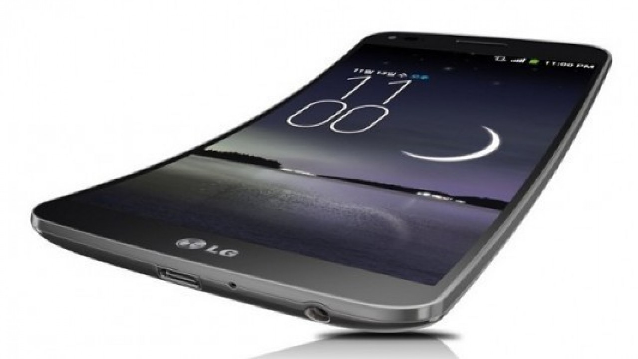 LG, OLED ekranlı telefon üretimine start veriyor