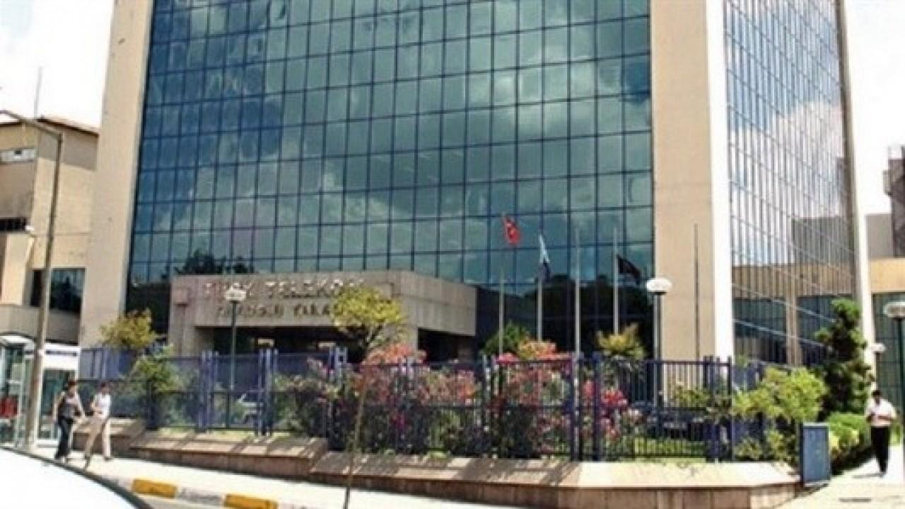 Türk Telekom, FETÖ Operasyonları Üzerine Bir Basın Açıklaması Yayınladı