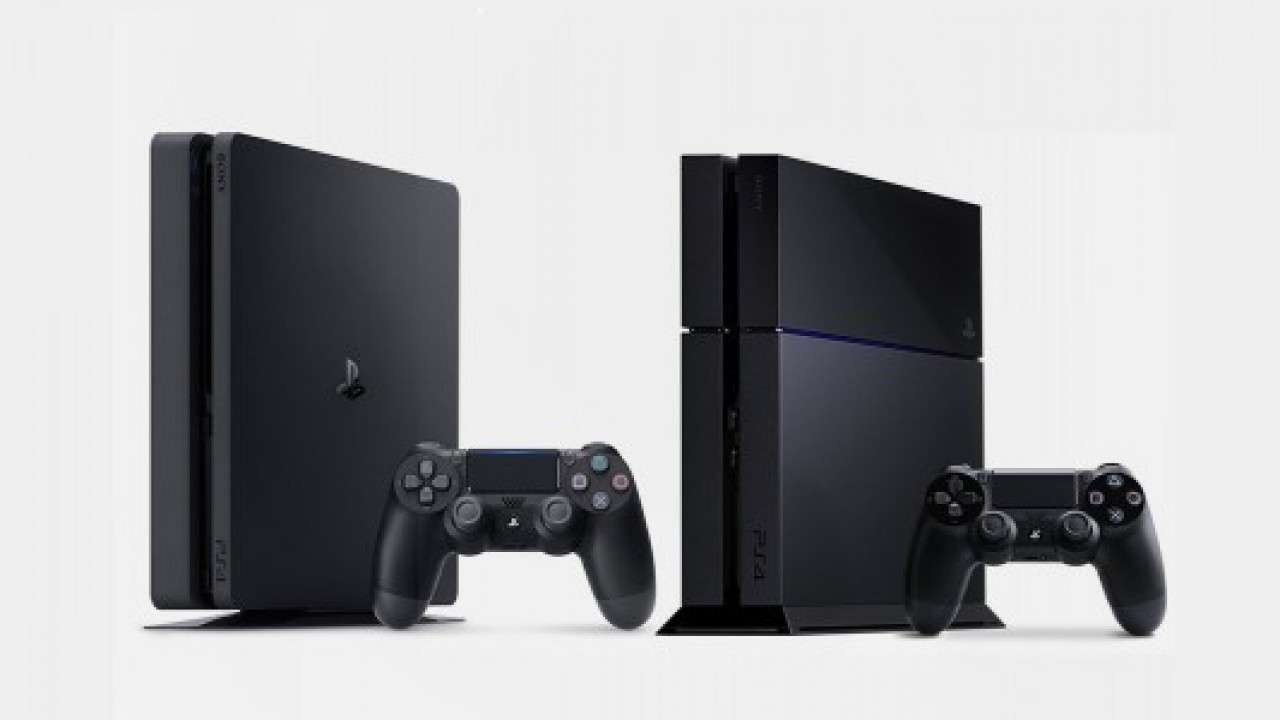 BİM'den, 999 TL'ye PlayStation 4 Slim
