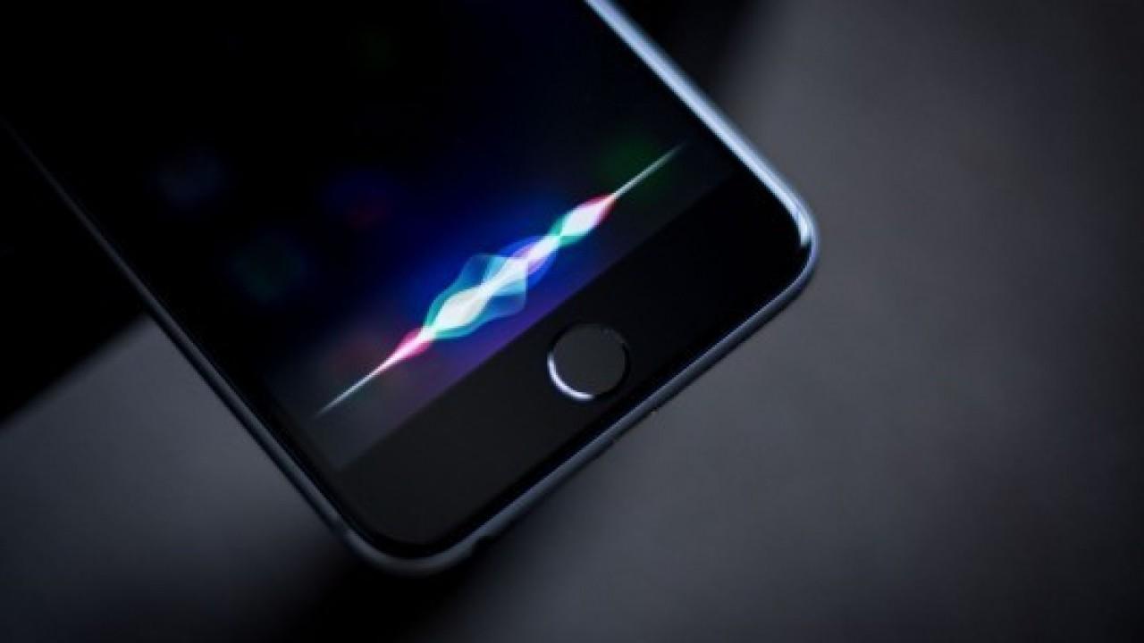 Siri'de önemli güvenlik açığı keşfedildi