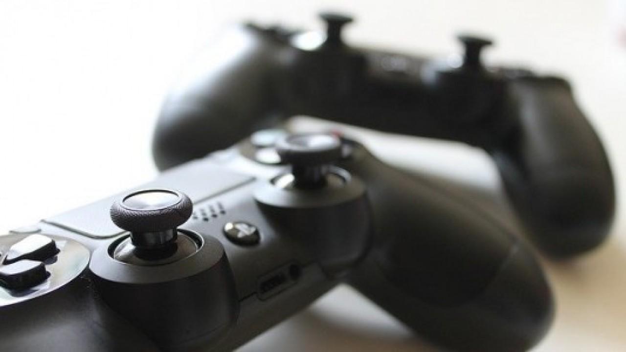 PlayStation 5 üzerindeki çalışmalar sonlanıyor