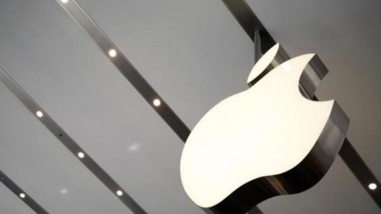 Apple'ın piyasa değeri, 800 milyar doları geride bıraktı