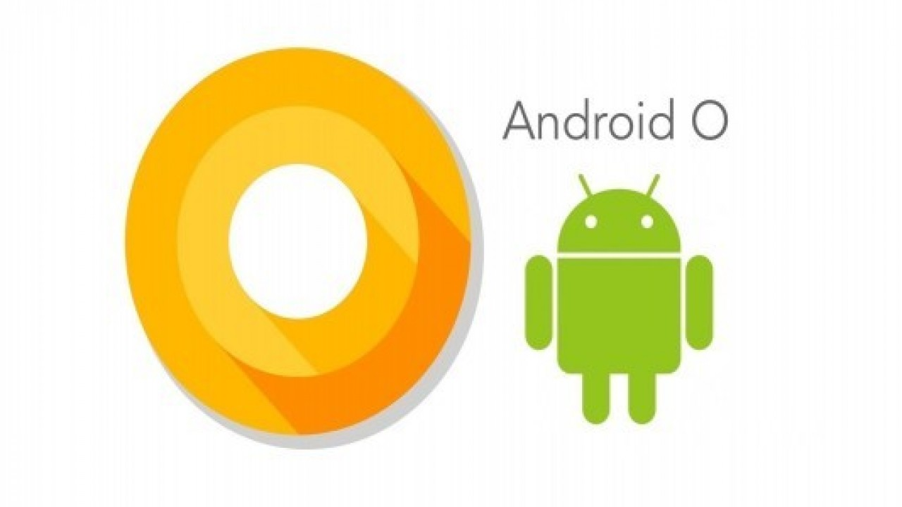 Samsung Android O 8.0 güncellemesi alacak cihazlar