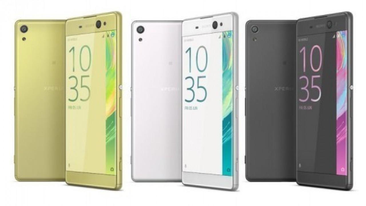 Sony, Android 7.0 Nougat güncellemelerini geri çekti