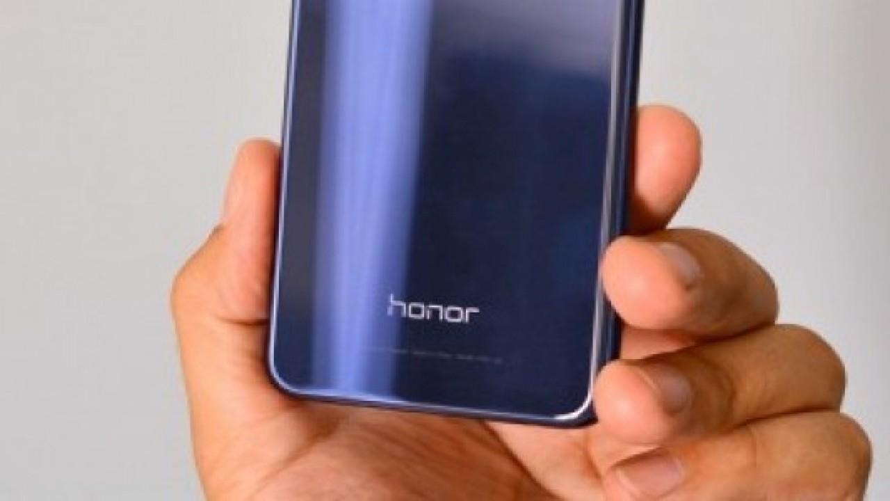 Resmi Tanıtım Posteri, Huawei Honor 9'un 12 Haziran Tarihinde Tanıtılacağını Doğruladı